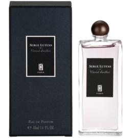 Serge Lutens Vitriol d'oeillet woda perfumowana unisex 50 ml