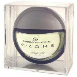 Sergio Tacchini Ozone for Man toaletní voda pro muže 75 ml