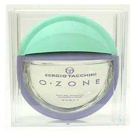 Sergio Tacchini Ozone for Woman toaletní voda pro ženy 50 ml