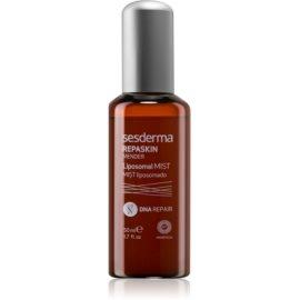 Sesderma Repaskin Mender liposomalna meglica za obnovo kožnih celic   50 ml