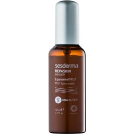 Sesderma Repaskin Mender liposomaler Sprühnebel für die Erneuerung der Hautzellen  50 ml