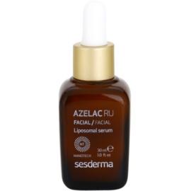 Sesderma Azelac RU depigmentierendes Serum  30 ml