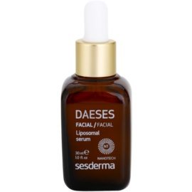 Sesderma Daeses Intensiv-Serum mit Lifting-Effekt  30 ml