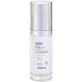 Sesderma Factor G Growth Haut Emulsion mit Verjüngungs-Effekt  60 ml