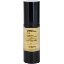 Sesderma Men sérum revitalizante para homens  30 ml