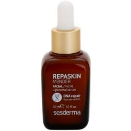 Sesderma Repaskin Mender obnovitveni serum  30 ml