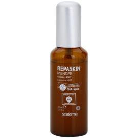 Sesderma Repaskin Mender lipozomální mlha pro obnovu pleťových buněk  50 ml