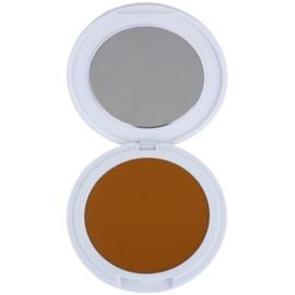 Sesderma Screenses Color kompaktní pudr SPF 50 odstín Brown  10 g