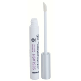 Sesderma Seslash Wachstumsserum für Wimpern und Augenbrauen  5 ml