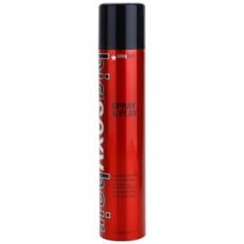 Sexy Hair Big objemový sprej  300 ml