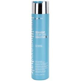 Sexy Hair Healthy Conditioner zum Beleben der Haarfarbe für beschädigtes Haar  300 ml