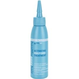 Sexy Hair Healthy dúsító oldat hajhullás ellen  120 ml
