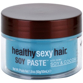 Sexy Hair Healthy Styling Paste  50 ml