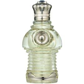 Shaik Chic Shaik No.70 Eau de Parfum für Herren 80 ml