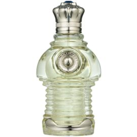 Shaik Chic Shaik No.70 Eau De Parfum pentru barbati 80 ml