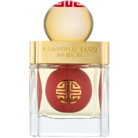 Shanghai Tang Rose Silk Eau de Parfum for Women 60 ml