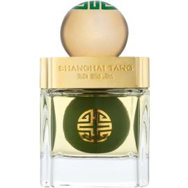 Shanghai Tang Spring Jasmine Eau de Parfum voor Vrouwen  60 ml