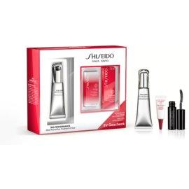 Shiseido Bio-Performance Glow Revival Eye Treatment козметичен пакет  I.