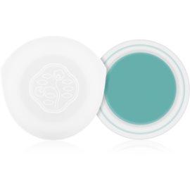 Shiseido Eyes Paperlight fard de pleoape cremos culoare Asagi Blue 6 g