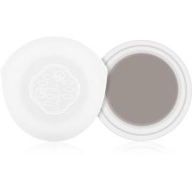 Shiseido Eyes Paperlight fard de pleoape cremos culoare Usuzumi Beige Gray 6 g