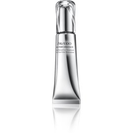 Shiseido Bio-Performance Glow Revival Eye Treatment krema proti gubam za predel okoli oči proti oteklinam in temnim kolobarjem  15 ml