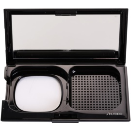 Shiseido Base Advanced Hydro-Liquid estojo para cosmética decorativa