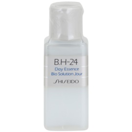 Shiseido B.H-24 ochranná denní péče s kyselinou hyaluronovou náhradní náplň  30 ml