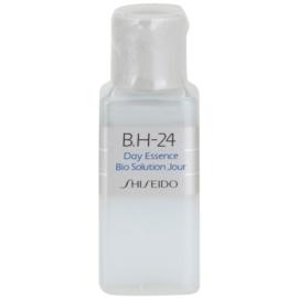 Shiseido B.H-24 schützende Tagespflege mit Hyaluronsäure Ersatzfüllung  30 ml