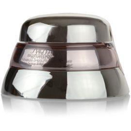 Shiseido Bio-Performance crema de día hidratante y reafirmante para arrugas profundas  50 ml