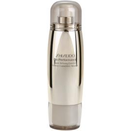 Shiseido Bio-Performance Haut Emulsion für jugendliches Aussehen  50 ml