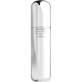 Shiseido Bio-Performance rozjasňující sérum s protivráskovým účinkem  50 ml
