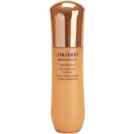 Shiseido Benefiance NutriPerfect posilující tonikum pro zralou pleť  150 ml