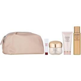 Shiseido Benefiance NutriPerfect kosmetická sada II.