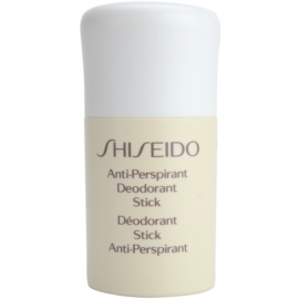 Shiseido Body Deodorant antiperspirant  40 g