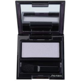 Shiseido Eyes Luminizing Satin Brightening Eyeshadow Shade VI 720 Ghost 2 g