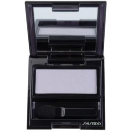 Shiseido Eyes Luminizing Satin Brightening Eyeshadow Color VI 720 Ghost 2 g