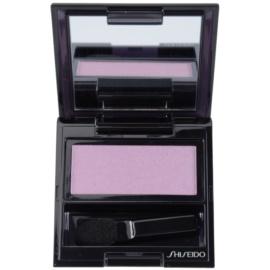 Shiseido Eyes Luminizing Satin Brightening Eyeshadow Shade VI 704 Provence 2 g