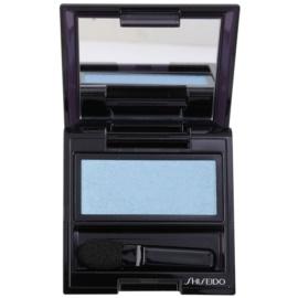 Shiseido Eyes Luminizing Satin rozjasňující oční stíny odstín BL 714 Fresco 2 g