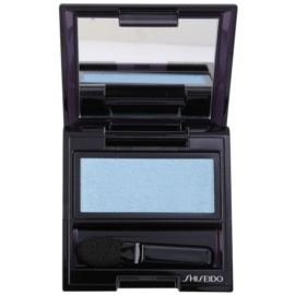 Shiseido Eyes Luminizing Satin Brightening Eyeshadow Shade BL 714 Fresco 2 g