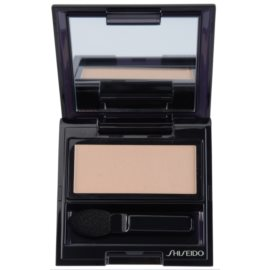 Shiseido Eyes Luminizing Satin rozjasňující oční stíny odstín PK 319 Peach 2 g