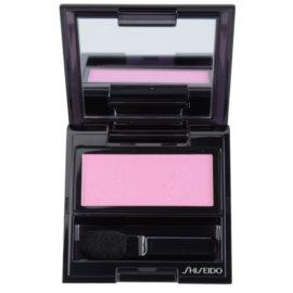 Shiseido Eyes Luminizing Satin Brightening Eyeshadow Shade PK 305 Peony 2 g
