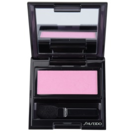 Shiseido Eyes Luminizing Satin Brightening Eyeshadow Color PK 305 Peony 2 g