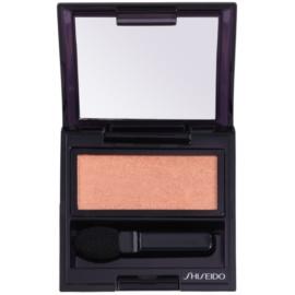 Shiseido Eyes Luminizing Satin rozjasňující oční stíny odstín GD 810 Bullion 2 g