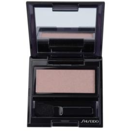 Shiseido Eyes Luminizing Satin Brightening Eyeshadow Shade RD 709 Alchemy 2 g
