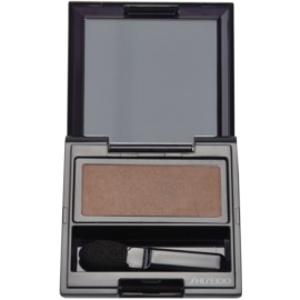 Shiseido Eyes Luminizing Satin Brightening Eyeshadow Color BR 708 Cavern 2 g