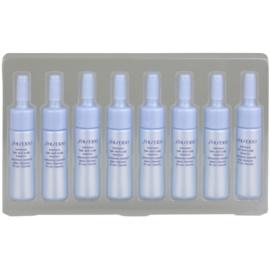 Shiseido Hair serum za lase in lasišče  50 ml