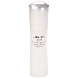 Shiseido Ibuki nyugtató és hidratáló tonik  75 ml