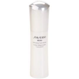 Shiseido Ibuki verfeinernder und Feuchtigkeit spendender Toner  75 ml