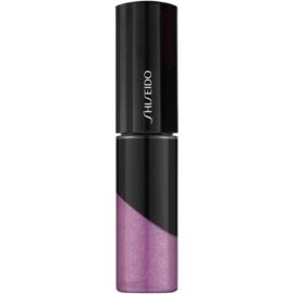 Shiseido Lips Lacquer Gloss блиск для губ відтінок VI 207 Nebula 7,5 мл