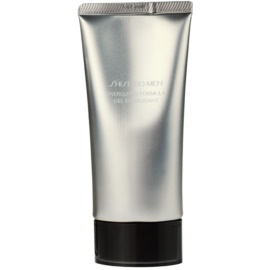 Shiseido Men Anti-Fatigue energetski gel za utrujeno kožo  75 ml